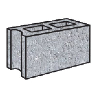 Grey Block 15.09 Full Control Joint