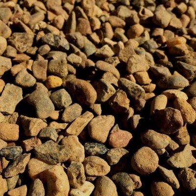Natural River Pebble Supplies Brisbane & Gold Coast