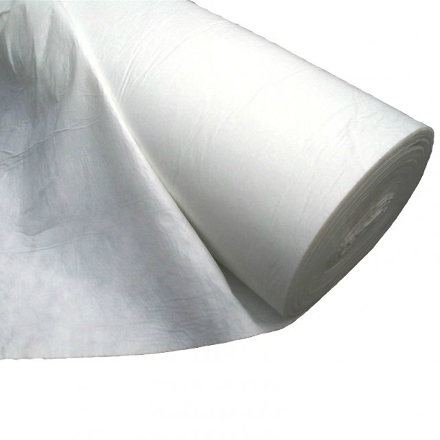 Bidim Geotextile (Geofabric) Supplies Brisbane & Gold Coast