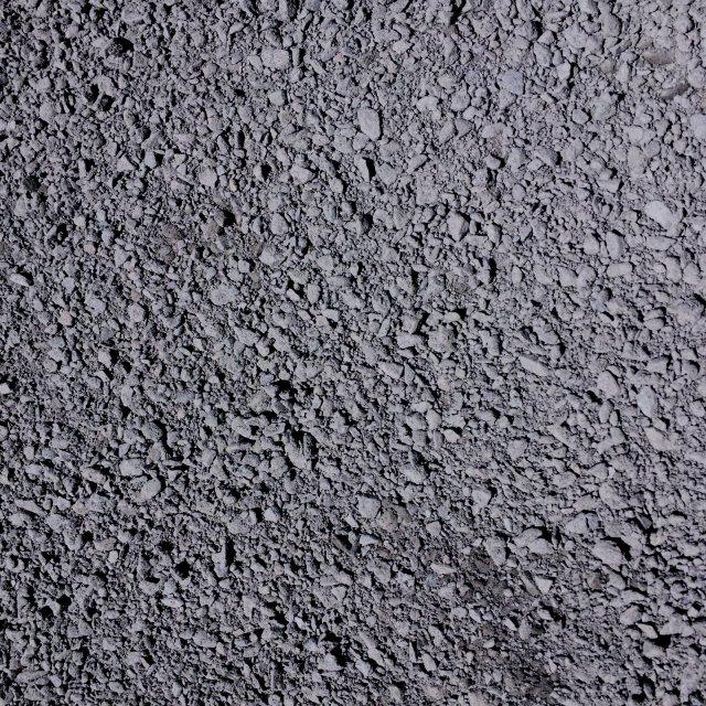 Blue Crusher Dust Supplies Brisbane & Gold Coast
