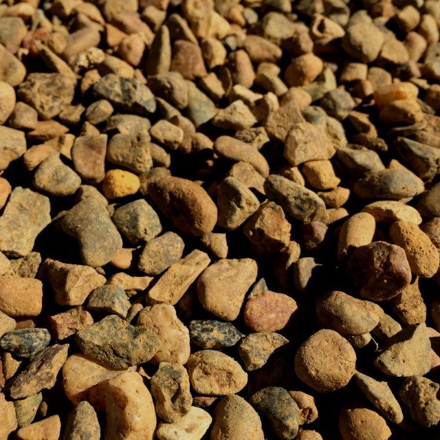 Natural River Pebble Supplies Brisbane & Gold Coast