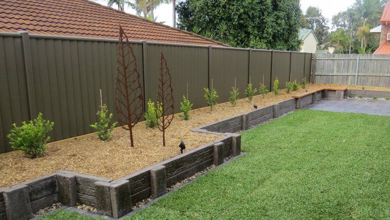 Pavers Walls Edges Amp Fences Western Landscape Supplies