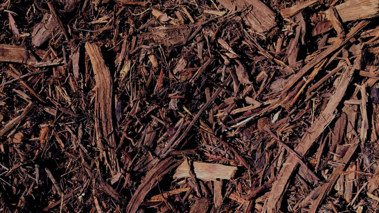 Bulk Mulch, Bark & Wood Chip