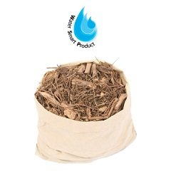 Bagged Mulch, Bark & Wood Chip